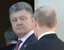 Ukraine mở màn cuộc chiến mới sau khoảng lặng với Nga