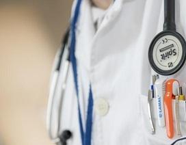 5 phát kiến y học được chú ý nhất năm 2016