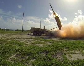 """Trung Quốc sẽ gặp """"ác mộng"""" nếu Hàn Quốc chia sẻ thông tin tên lửa với Nhật"""