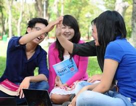 Học bổng Du học Thạc sỹ Anh Quốc tại Singapore