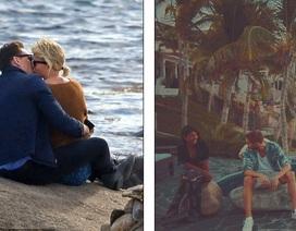 """Calvin Harris tung clip mới """"móc máy"""" Taylor Swift"""