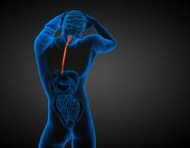 Bệnh răng miệng liên quan với ung thư thực quản như thế nào?