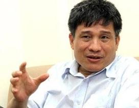 """Phó Chủ tịch VAFI: """"Vũ Quang Hải đảm nhiệm 3 chức danh đều không đúng"""""""