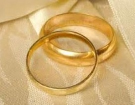 Bà giúp việc 5 lần trộm 8 nhẫn vàng của chủ