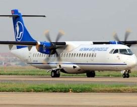 Vietnam Airlines khẳng định VASCO sẽ thành hãng hàng không cổ phần
