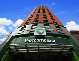 Ngân hàng Việt duy nhất trong 300 công ty năng động nhất châu Á