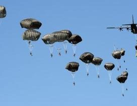 Vì sao Ba Lan tin NATO bảo vệ được mình?