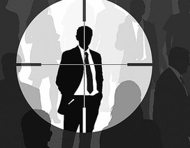 Nên chọn việc đúng chuyên môn hay lương cao?
