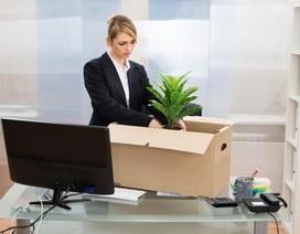 8 sai lầm làm đánh mất nhân viên giỏi