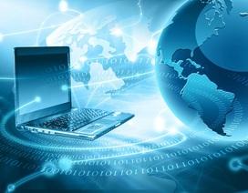 Cách mạng công nghiệp lần thứ 4: Phải đổi mới chương trình đào tạo ngành viễn thông