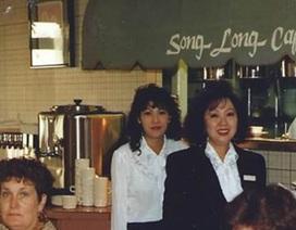 Nhà hàng Việt ở Little Saigon 35 năm vẫn lôi cuốn thực khách