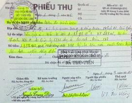 """Hàng loạt cơ quan Trung ương """"thúc"""" xử nghiêm vụ lừa nữ Việt kiều mua đất """"ma"""""""