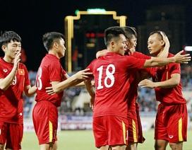 Ai sẽ là người bị loại tiếp theo ở đội tuyển Việt Nam?