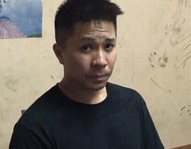 """Điều tra nghi án Việt kiều Mỹ """"cướp"""" taxi giữa Sài Gòn"""