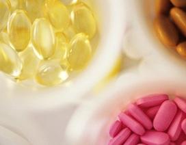 Những loại vitamin bạn nên và không nên sử dụng?