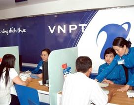 """3 """"ông lớn"""" VNPT, Viettel, MobiFone làm ăn ra sao trong năm 2016?"""