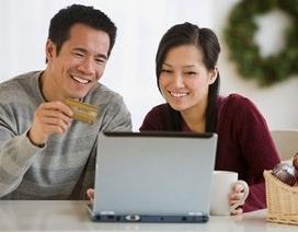 Vợ chồng có thể làm chung công ty?