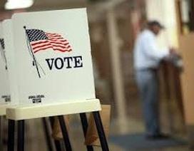 Đến lượt bang Nevada kiểm lại phiếu bầu tổng thống Mỹ