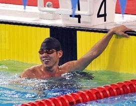Việt Nam kết thúc Paralympic với 1 HCV, 1 HCB, 2 HCĐ