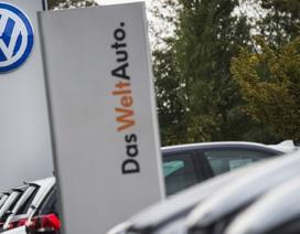 Audi, Bentley và Volkswagen bị cấm bán xe tại Hàn Quốc