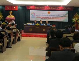 Hiến kế xây dựng thành phố Hồ Chí Minh phát triển nhanh, bền vững