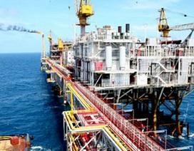 Vietsovpetro: Tính giảm nhân sự, đóng cửa một số mỏ, giếng dầu