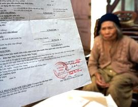 """Vụ áp thuế 5,7 tỷ: Bộ trưởng chỉ đạo """"nóng"""", UBND tỉnh Lâm Đồng """"chuyển mình"""""""