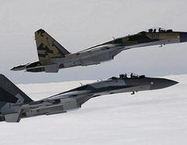 Vũ khí hiện đại Nga - Câu chuyện viễn tưởng có thật!