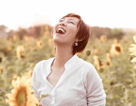 11 cách để mở cánh cửa kỳ diệu của cuộc sống