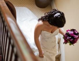 Ngày cưới không phải ngày quan trọng nhất đời bạn