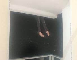 Tìm cách thoát thân khỏi trai đẹp, cô gái rơi từ tầng 14 xuống tử vong