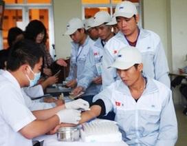Hà Nội nỗ lực chấn chỉnh thị trường xuất khẩu lao động