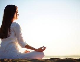 Những điều không ai nói với bạn về yoga