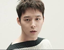 Park Yoo Chun tiệc tùng thâu đêm với bạn bè vào ngày xảy ra vụ xâm hại tình dục