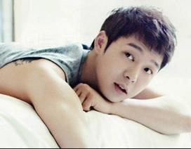 Cảnh sát vẫn điều tra vụ việc xâm hại tình dục của Park Yoo Chun