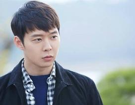 Cảnh sát cấm Park Yoo Chun và các nạn nhân xâm hại tình dục xuất ngoại
