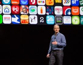 """Nhiều nhân viên đang """"ngán ngẩm"""" với sự chậm trễ của Apple"""