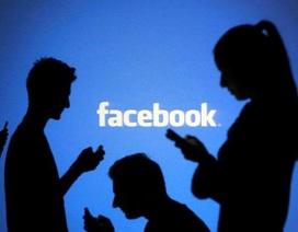 Những dấu hiệu cho thấy Facebook của bạn đang bị hack