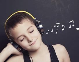 Nghe nhạc có giúp bạn tập trung hơn không?