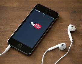 Mẹo giúp bạn vừa phát video YouTube, vừa làm việc đa nhiệm trên Android và iOS