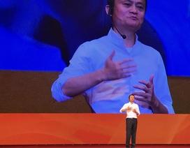 Những câu nói truyền cảm hứng của Jack Ma với sinh viên Việt Nam