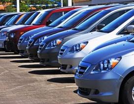 Có 200 triệu đồng nên mua mẫu xe cũ nào?