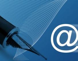 Doanh nghiệp đề xuất tăng thời gian gia hạn giấy phép chứng thực số