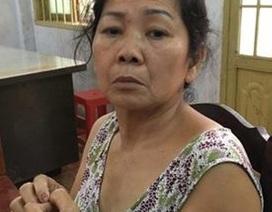 Người bị cáo buộc bỏ thuốc chuột vào nồi bún riêu bị khởi tố hành vi giết người