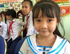 Trao 100 suất học bổng của Grobest Việt Nam đến học sinh nghèo tỉnh Long An