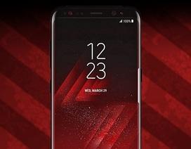7 thay đổi đáng mong đợi trên Samsung Galaxy S8 và S8 Plus