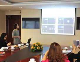 Phân biệt kim cương tự nhiên và kim cương tổng hợp trên thị trường Việt Nam