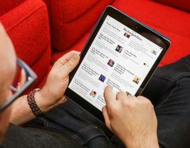 iPad, iPad Pro, iPad Mini 4 - Lựa chọn nào phù hợp nhất cho mỗi người dùng?