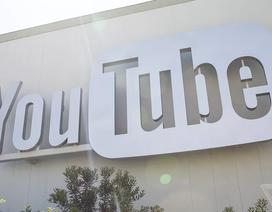 YouTube không cho người dùng kiếm tiền với video dưới 10.000 lượt xem