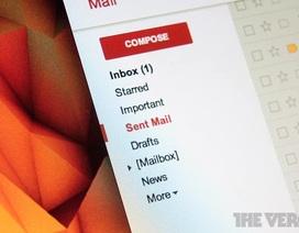 Cảnh giác email kèm đường link Google Docs giả mạo có chứa mã độc